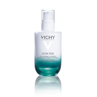 VICHY - Slow Age SPF25 - 50ml