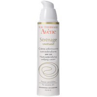 AVENE SERENAGE CREME UNIFIANT SPF20 40ML