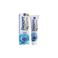 UNISEPT IMPLANTS TOOTHPASTE 100ML