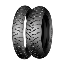 MICHELIN ANAKEE 3 110/80 R19 59V