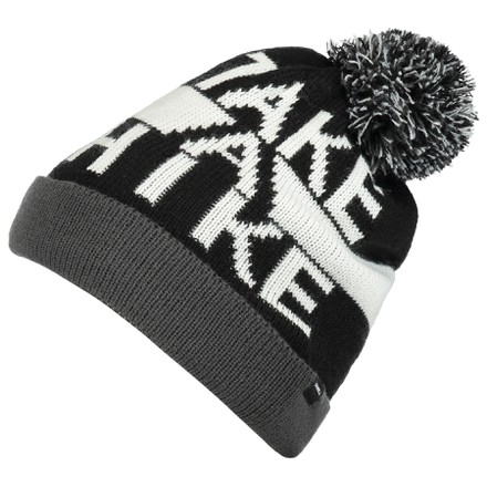 BB BOYS TAKE A HIKE BEANIE Καπέλο Εισ.