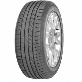 #GOODYEAR EFFICIENTGRIP 195/45 R16 84V XL (DOT 3718)