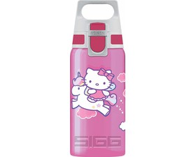 Sigg Παγούρι VIVA ONE Hello Kitty 0,5lt