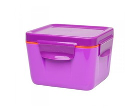 Aladdin Food Container Berry Easy Keep 0,7lt
