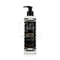 ZEALOTS OF NATURE - ENERGISING Body Milk - 250ml