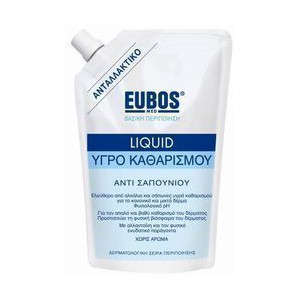 S3.gy.digital%2fboxpharmacy%2fuploads%2fasset%2fdata%2f8843%2feubos liquid refil blue  400ml