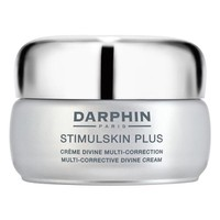 DARPHIN STIMULSKIN PLUS CREAM DRY & VERY DRY SKIN 50ML