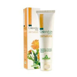 Specchiasol calendula cream 100ml