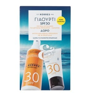 S3.gy.digital%2fboxpharmacy%2fuploads%2fasset%2fdata%2f24262%2fkorres giaourti spf30
