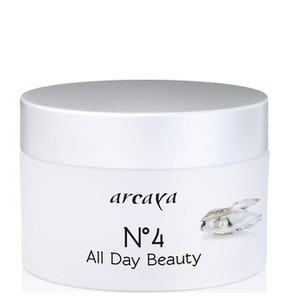 20161117143506 arcaya no4 all day beauty cream 100ml