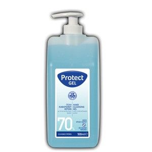 Protect gel 500ml