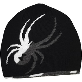 REVERSIBLE INNSBRUCK HAT ΚΑΠΕΛΟ SPYDER MEN