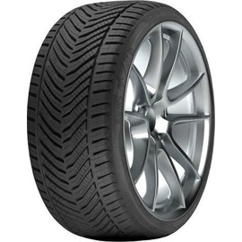 KORMORAN ALL SEASON 195/55 R16 91V XL