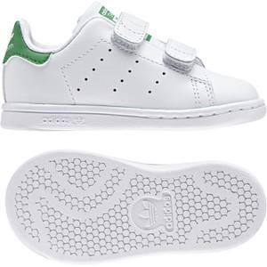 Παπούτσια Αθλητικά Stan Smith CF I. new. ADIDAS 84114422a3d
