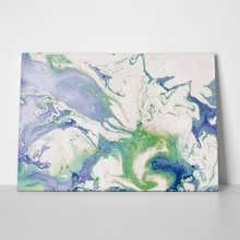 Painted waves marble texture 343848692 a