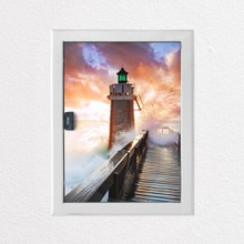 Lighthouse 2 a