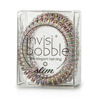 INVISIBOBBLE - SLIM Vanity Fairy - 3τεμ.