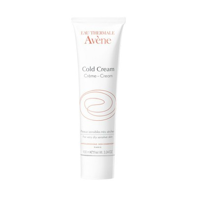 Avene - Cold Cream 100ml