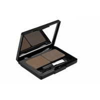 RADIANT BROW DESIGN MATT DUO No2