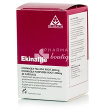Power Health EKINALIFE - Ανοσοποιητικό, 30caps