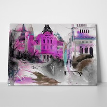 Austrian chic contemporary art 217082284 a