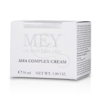 MEY -  AHA COMPLEX CREAM -  50ml