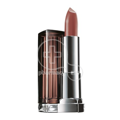 MAYBELLINE - COLOR SENSATIONAL Lipstick No620 (Pink Brown) - 4,2gr