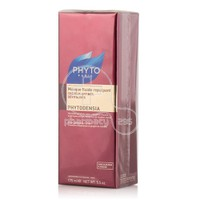 PHYTO - PHYTODENSIA Masque Fluide Repulpant - 175ml
