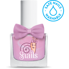 Snails Nail Polish Candy Floss 10,5ml