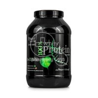 POWER HEALTH - POWER OF NATURE Sport Series 100% Whey Protein Powder - 1kg