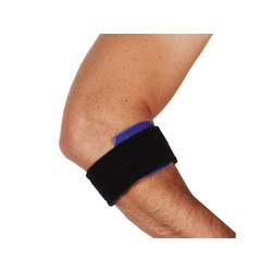 Epicondylitis Air & Gel Strap
