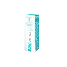 Helenvita ACNormal Hydra Boost Cream 60ml.