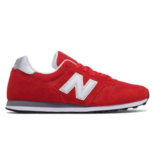 Nb ml373red 1