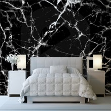 Marble 37 a