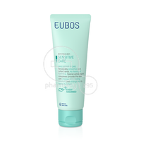 EUBOS - SENSITIVE Hand Repair & Care - 75ml