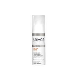 Uriage Depiderm SPF50+ Anti-Brown Spot Daytime Care 30ml