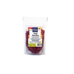 Mega Foods Goji Berries 100gr