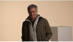 Behind the Scenes with José Mourinho