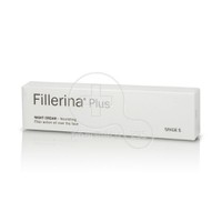 FILLERINA - PLUS Night Cream Grade 5 - 50ml