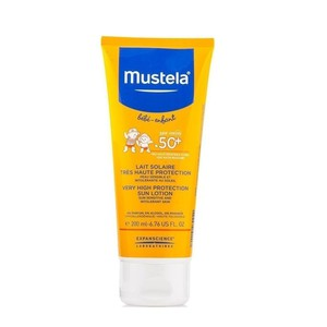 20170321163248 mustela very high protection sun lotion spf50 200ml