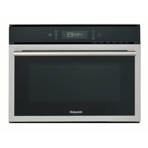 MIKROVALE HOTPOINT ARISTON MP 676 IX HA