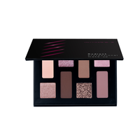 RADIANT EYE SHADOW PALETTE (NATURAL COLLECTION)
