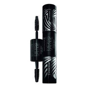 MAX FACTOR MASCARA EXCESS VOLUME EXTREME IMPACT BLACK
