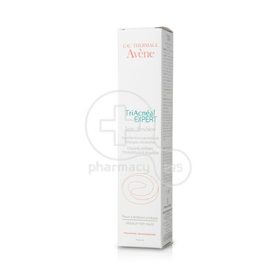 AVENE - TRIACNEAL Expert Emulsion - 30ml