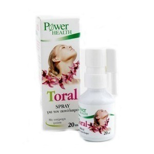 S3.gy.digital%2fboxpharmacy%2fuploads%2fasset%2fdata%2f6222%2fpower health toral sore throat spray 20ml