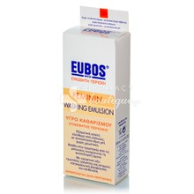 Eubos Feminin Liquid, 200ml