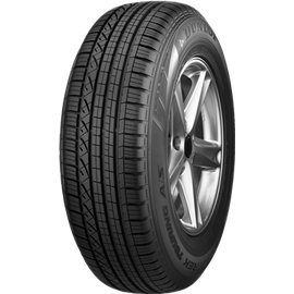 DUNLOP GRANDTREK TOURING ALL SEASON 225/65 R17 106V XL
