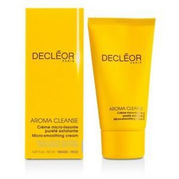 Decleor Aroma Lisse Energising Smoothing Cream 50ml (3395010020719)