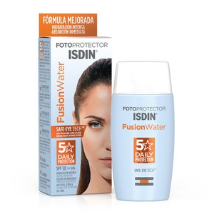 S3.gy.digital%2fboxpharmacy%2fuploads%2fasset%2fdata%2f34097%2f8470001748577 fusion water spf50