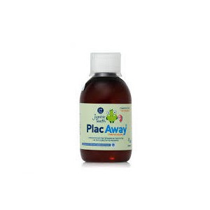 Placaway junior 250ml